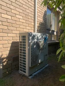 Daikin-Ducted-Airconditioner-South-rd,-Rosebud
