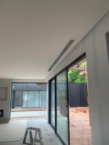 Daikin-ducted-system-grilles-Portsea