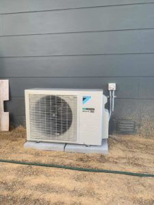 Daikin-outdoor-unit-Fingal