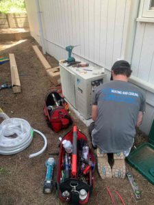 Daikin-split-system-Hyde-Heating-and-Cooling