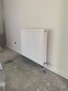 Hydronic-Heating-Panel-Blairgowrie