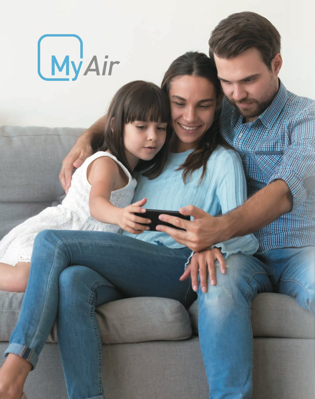 myplace-my-air-demo